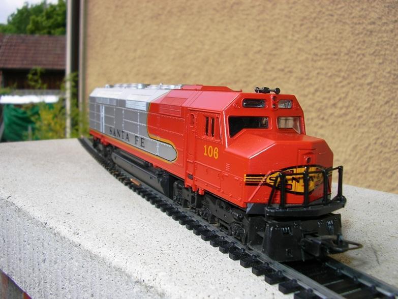 US Dieselloks 7098676pki