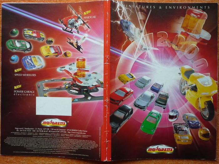 2000 DIN-A-4 Catalogue 7425054cqd