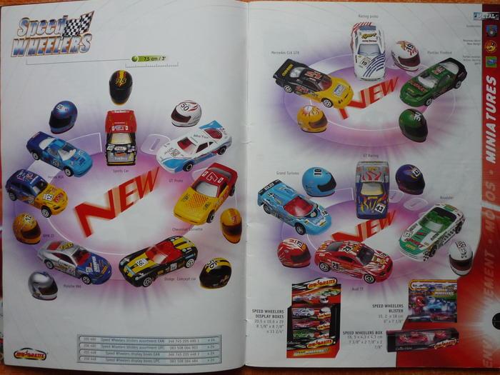 2000 DIN-A-4 Catalogue 7425056udj