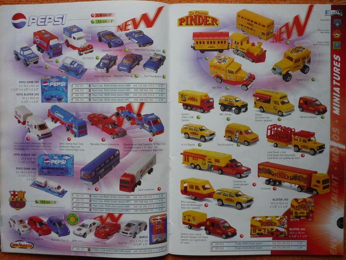 2000 DIN-A-4 Catalogue 7425061jfm