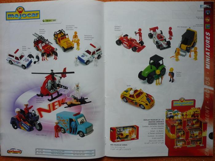 2000 DIN-A-4 Catalogue 7425062srl