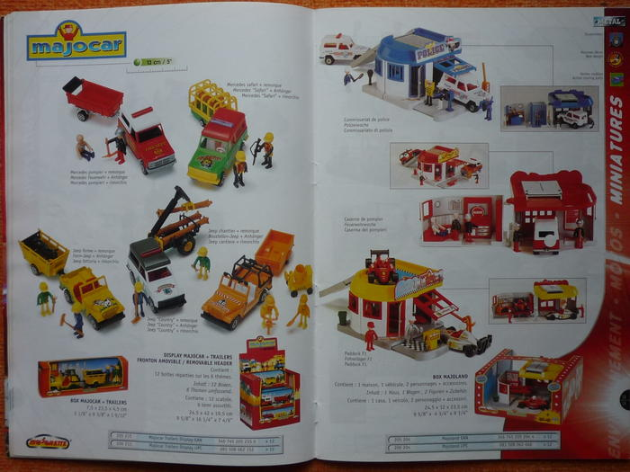 2000 DIN-A-4 Catalogue 7425063ack