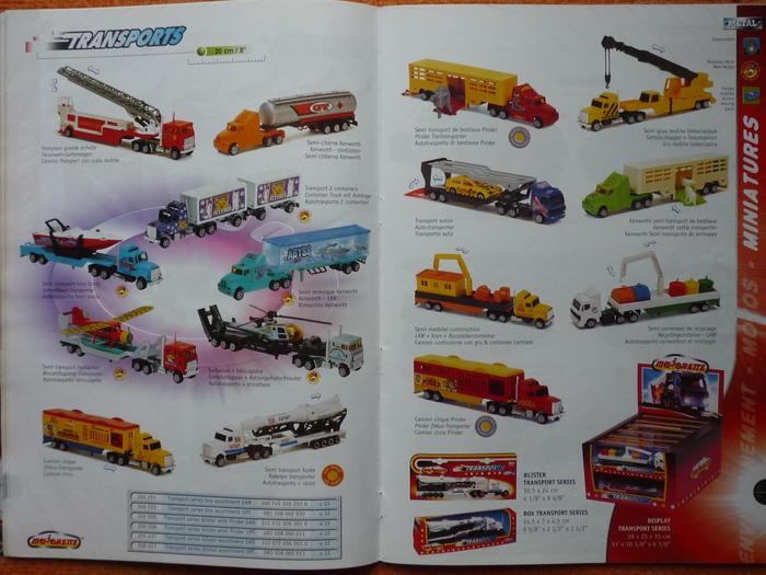 2000 DIN-A-4 Catalogue 7425202cuw