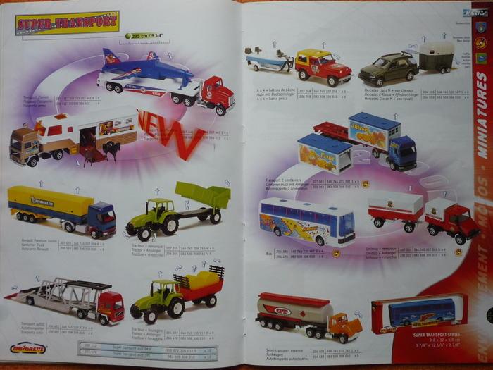 2000 DIN-A-4 Catalogue 7425205erj