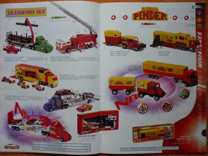 2000 DIN-A-4 Catalogue 7425206hii