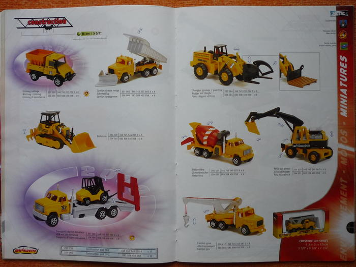 2000 DIN-A-4 Catalogue 7425207ojt