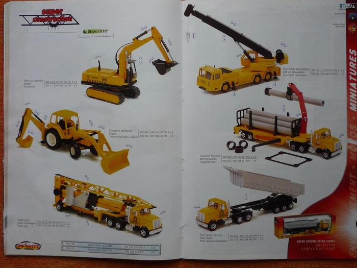 2000 DIN-A-4 Catalogue 7425208yte