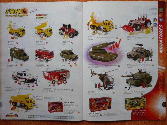 2000 DIN-A-4 Catalogue 7425444lcx