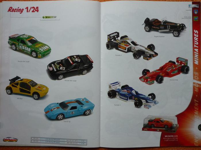 2000 DIN-A-4 Catalogue 7425446ndt