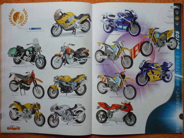 2000 DIN-A-4 Catalogue 7425447dcw