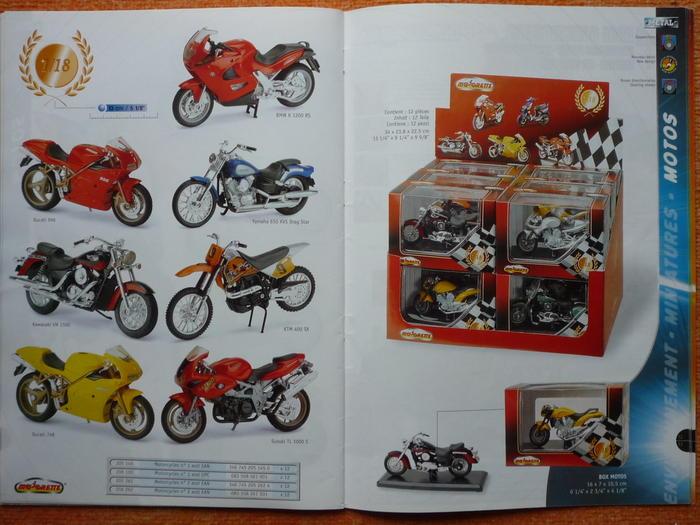 2000 DIN-A-4 Catalogue 7425448dps