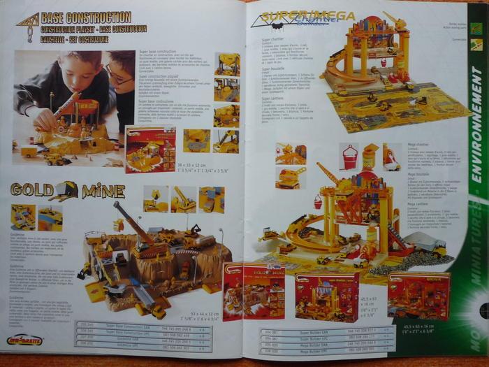 2000 DIN-A-4 Catalogue 7425449nvo