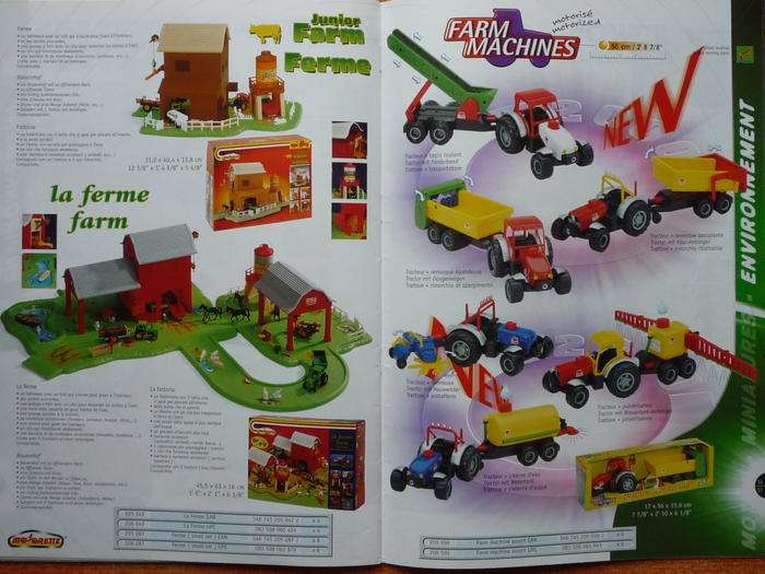 2000 DIN-A-4 Catalogue 7425450bhb