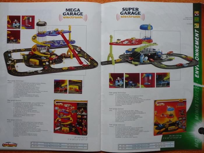 2000 DIN-A-4 Catalogue 7425529flb