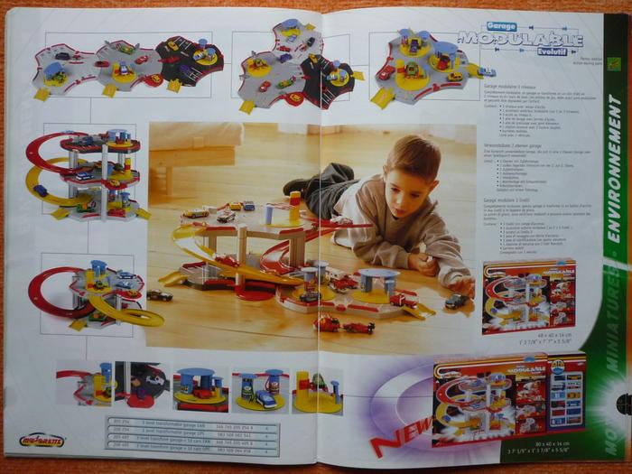 2000 DIN-A-4 Catalogue 7425530aff
