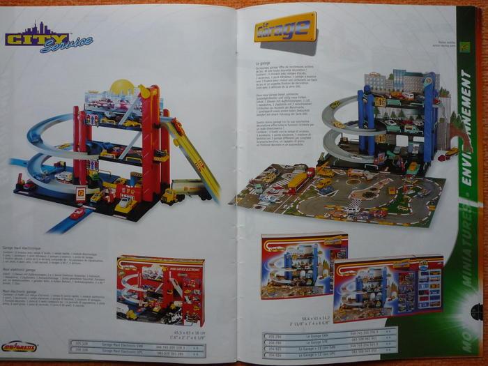 2000 DIN-A-4 Catalogue 7425531liz