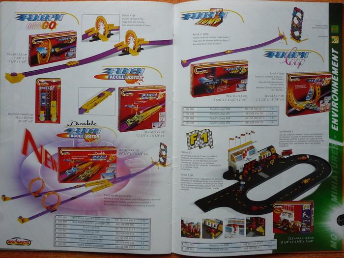 2000 DIN-A-4 Catalogue 7425532aec