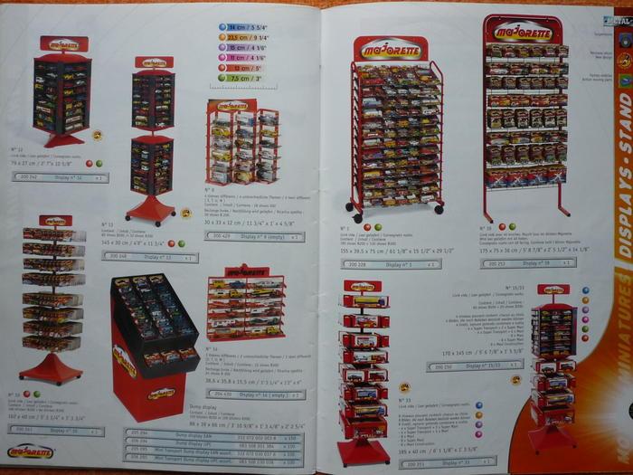 2000 DIN-A-4 Catalogue 7425533iyr