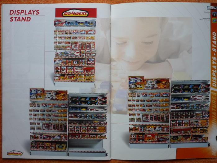 2000 DIN-A-4 Catalogue 7425534icm