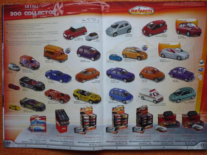 2003 DIN-A-4 Catalogue 7464656sgb