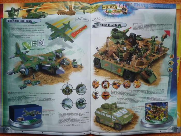 2003 DIN-A-4 Catalogue 7465288drg