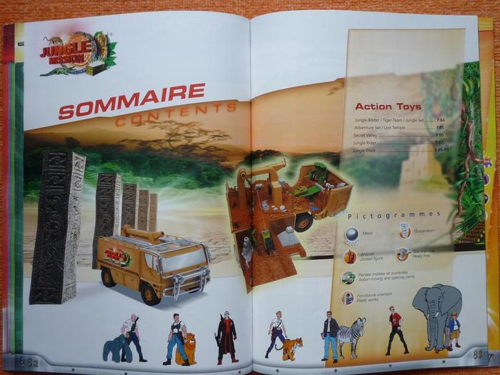 2003 DIN-A-4 Catalogue 7465289roh