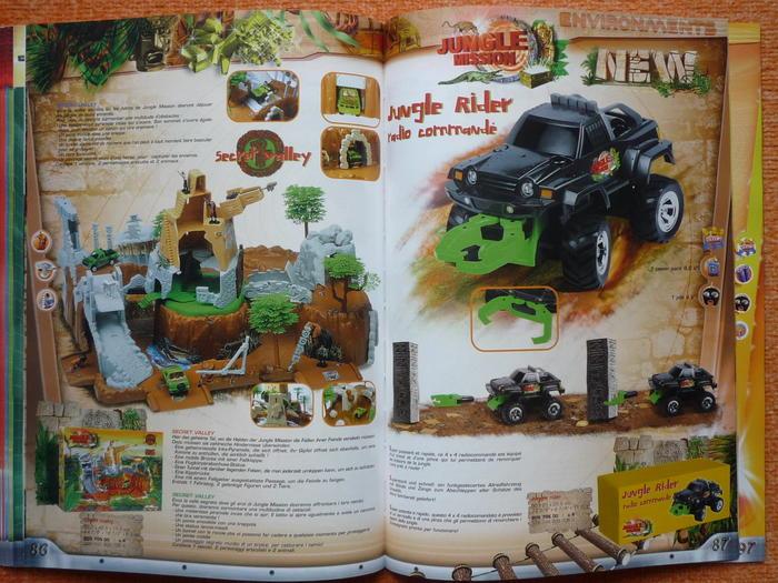 2003 DIN-A-4 Catalogue 7465291tdt