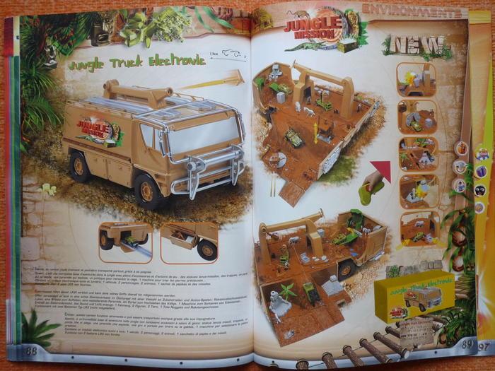 2003 DIN-A-4 Catalogue 7465292ndk