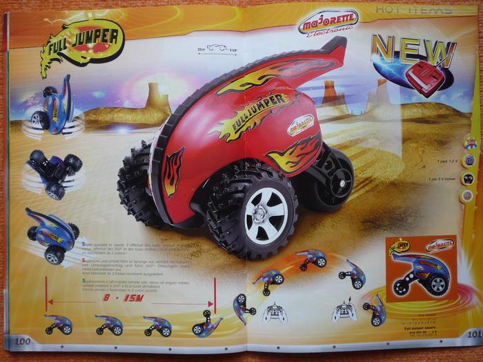 2003 DIN-A-4 Catalogue 7465361fkq