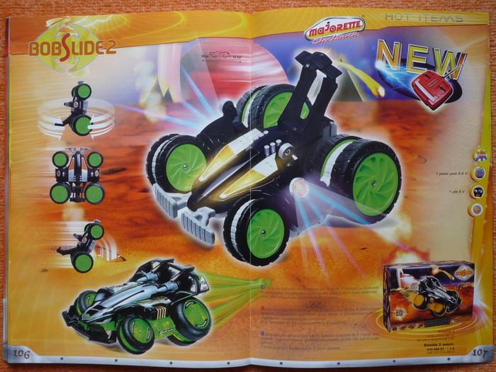 2003 DIN-A-4 Catalogue 7465364cfi