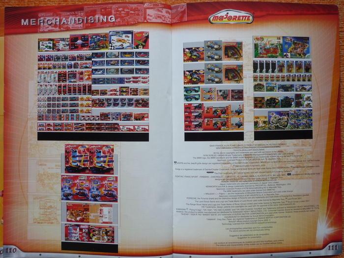 2003 DIN-A-4 Catalogue 7465366ssp