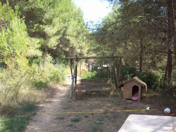 Eine Reise nach Katalonien 8093822rgt
