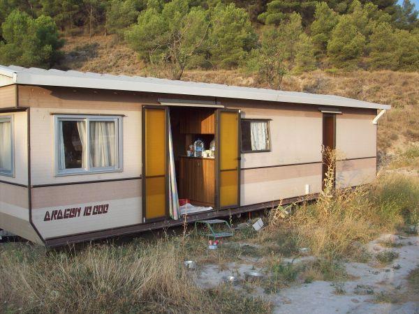 Eine Reise nach Katalonien 8093823ogr