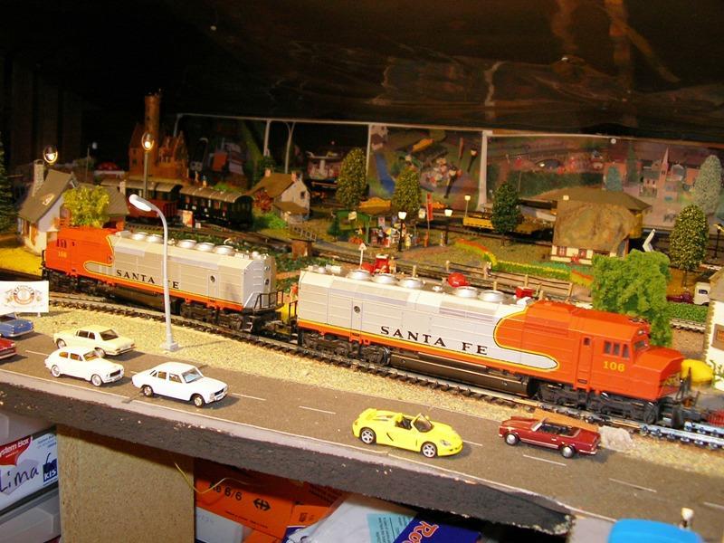 US Dieselloks 9606266gqx
