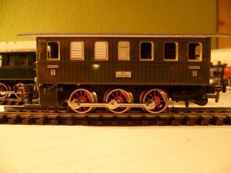 Der Donnerbüchsenbus 9616903cge