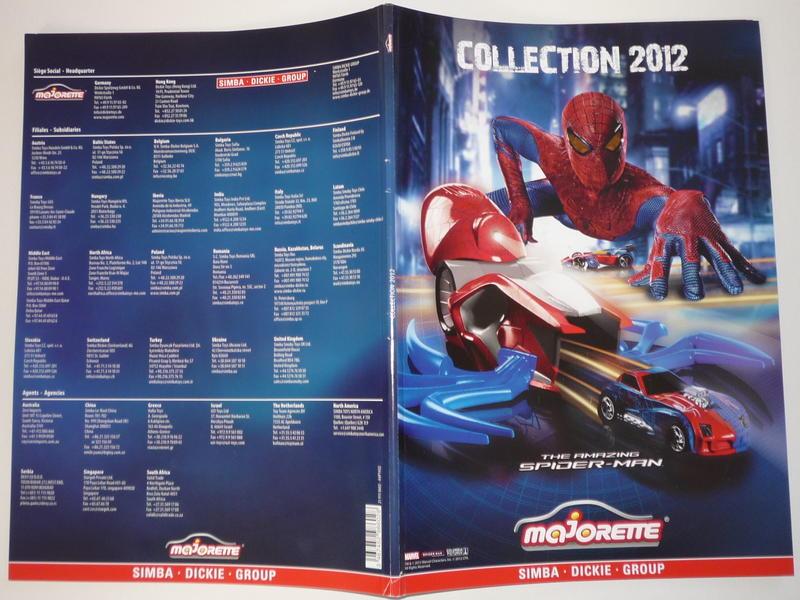 2012 DIN-A-4 Catalogue 9633814erw