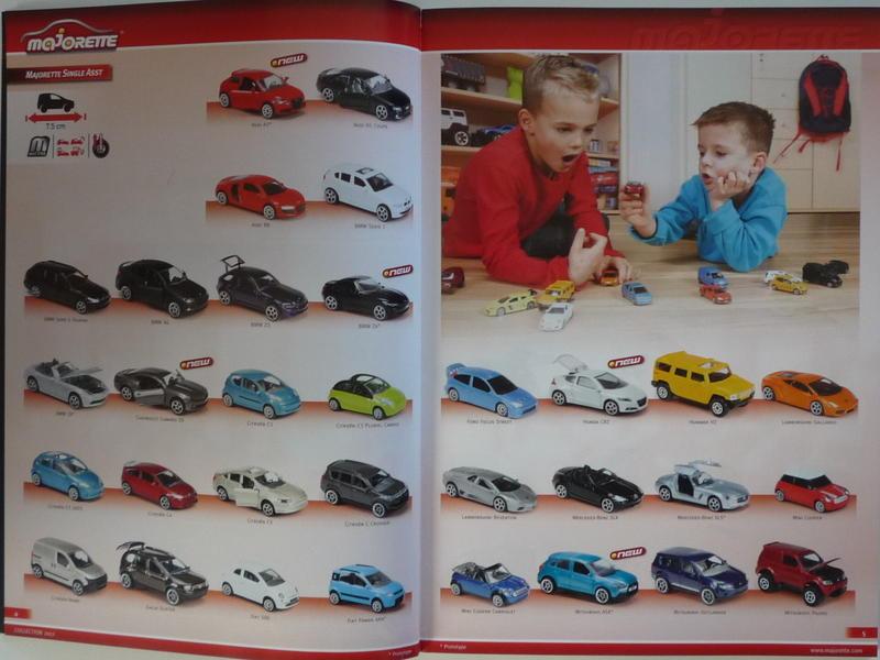 2012 DIN-A-4 Catalogue 9633816dpy