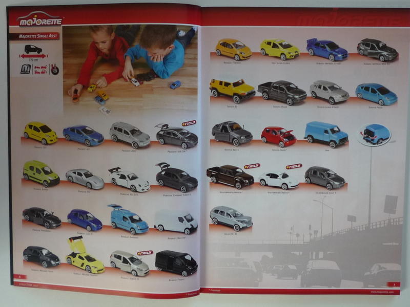 2012 DIN-A-4 Catalogue 9633817nub
