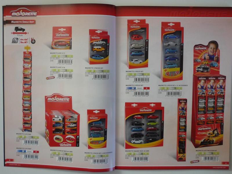 2012 DIN-A-4 Catalogue 9633818yst