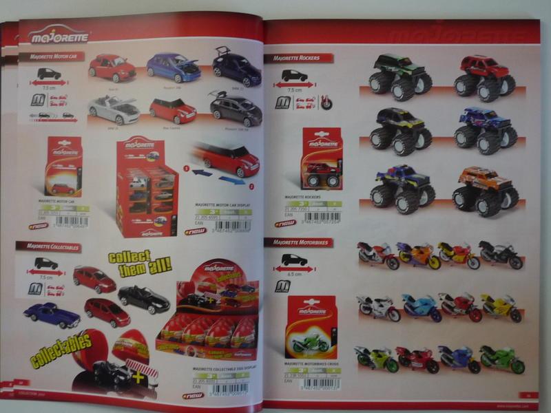 2012 DIN-A-4 Catalogue 9633819bsh