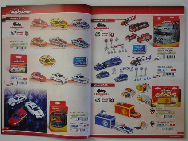 2012 DIN-A-4 Catalogue 9633820wxo