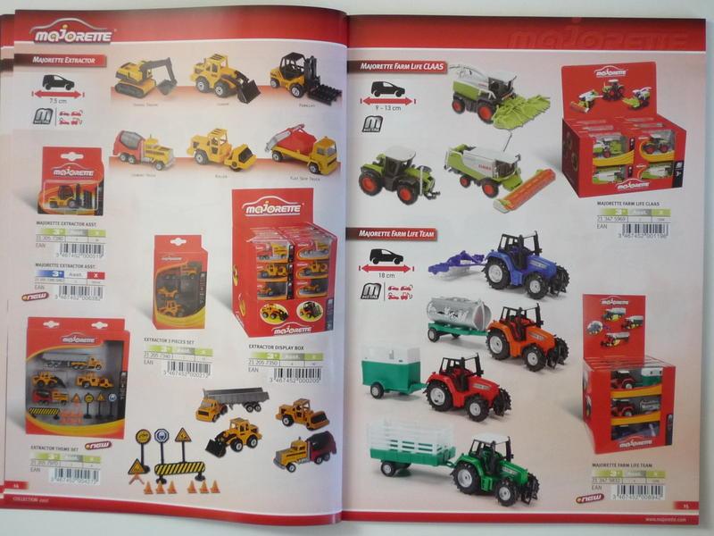 2012 DIN-A-4 Catalogue 9633821qkk