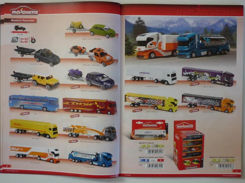 2012 DIN-A-4 Catalogue 9633822yci