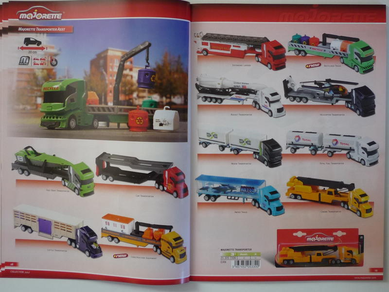 2012 DIN-A-4 Catalogue 9633824cnx