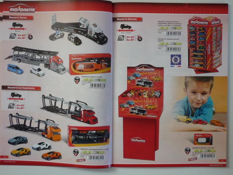 2012 DIN-A-4 Catalogue 9633968wpz