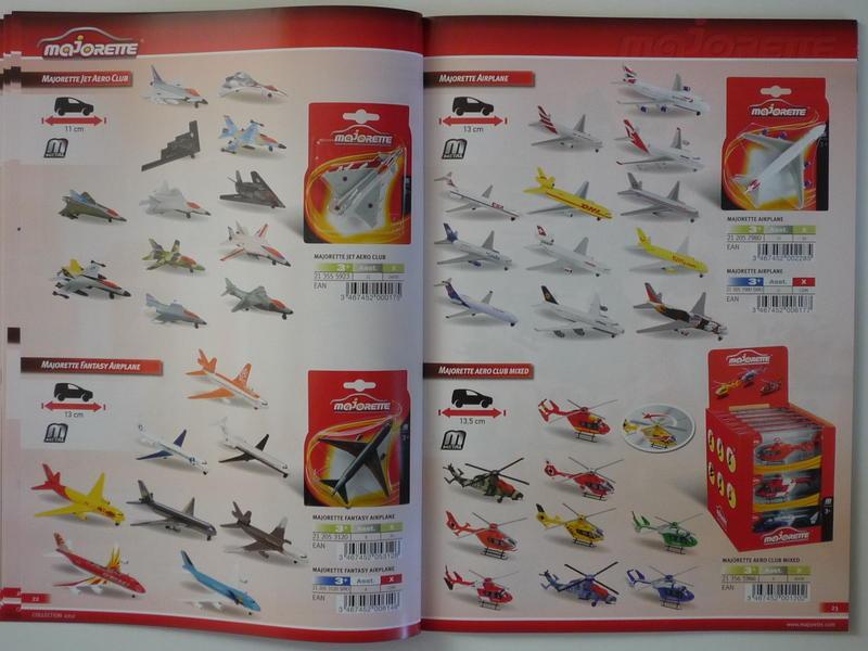 2012 DIN-A-4 Catalogue 9633970yfw