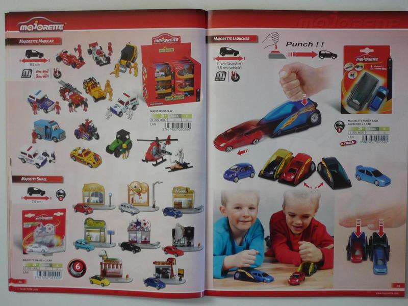 2012 DIN-A-4 Catalogue 9633972pho