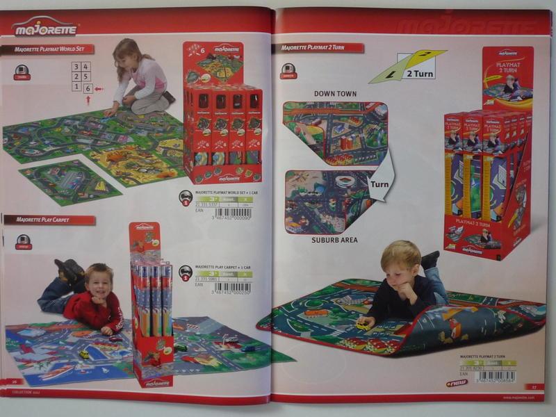2012 DIN-A-4 Catalogue 9633973itf