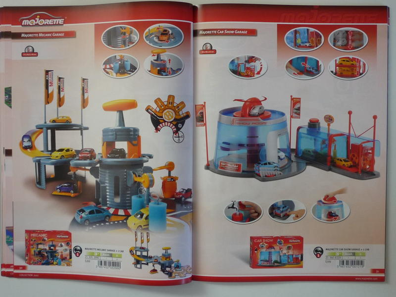 2012 DIN-A-4 Catalogue 9633975pks