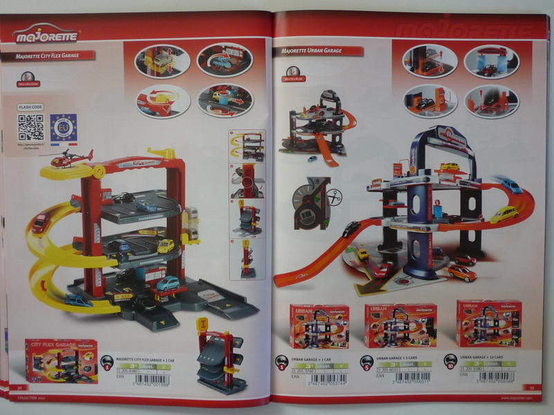 2012 DIN-A-4 Catalogue 9633976dgj